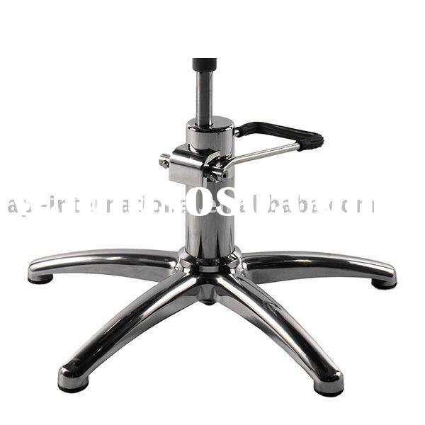 ALUMINUM BASE - Star base, chair base, hydraulic base, furniture parts