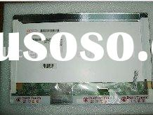 B101AW02 laptop LCD screens