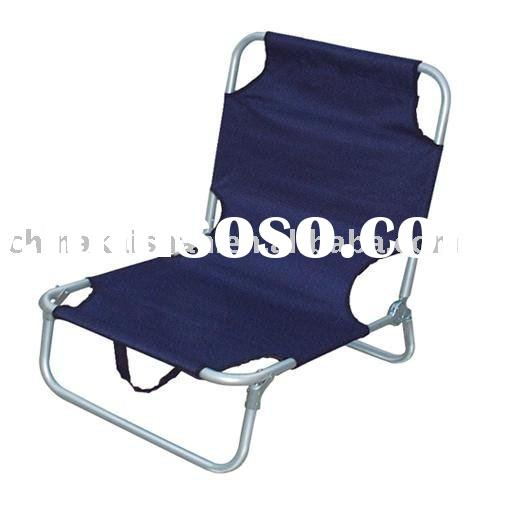 Beach foldable adirondack chairs
