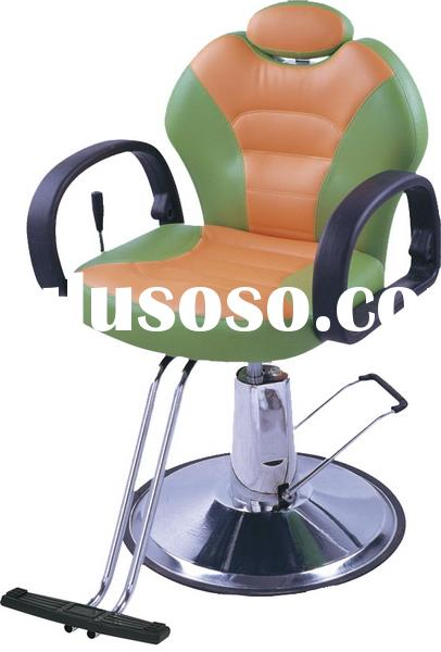 CY-887 Styling chairs
