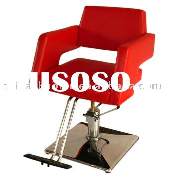 CY-972 styling chairs