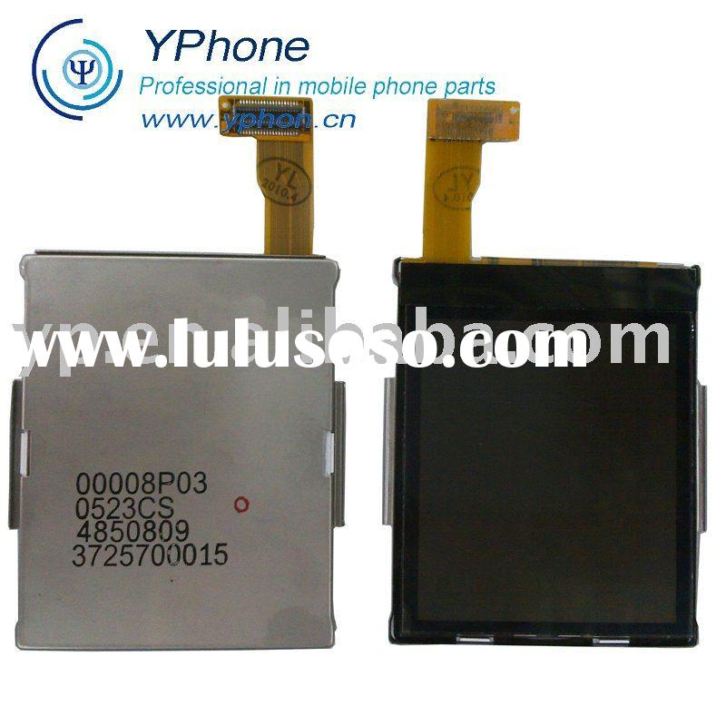 Cell Phone LCD Display for NOKIA N80