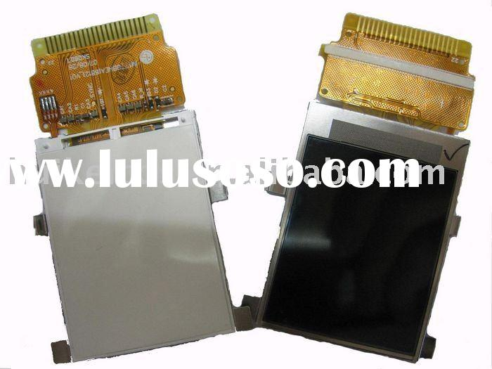 Cell Phone Parts for LG MG195 LCD