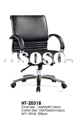 Cheap Office chair 2031B