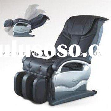 Coin operated Massage Chair WDF-A03