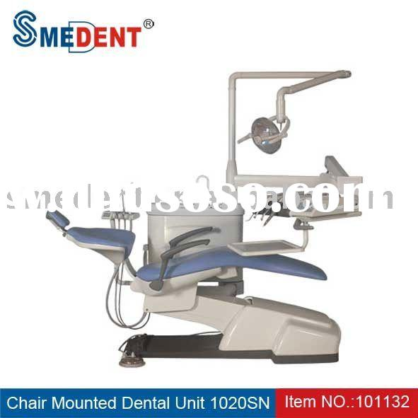 Dental Products Dental Unit with CE approved