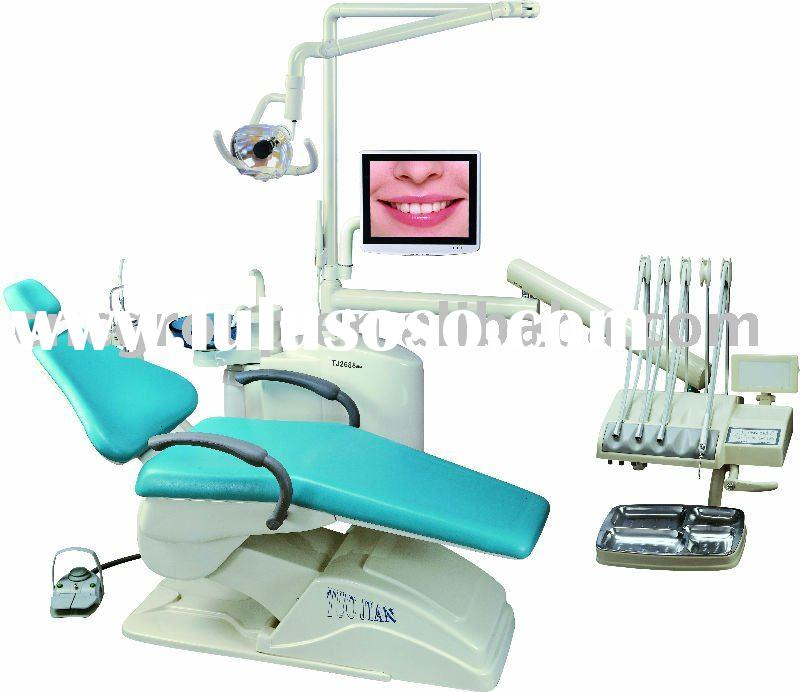Dental Unit,Dental Chair,Dental Chair Unit