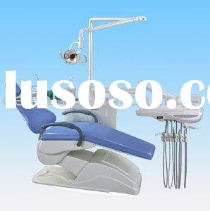 Dental chair XH-E105