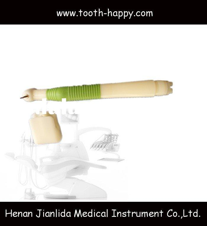 Dentist approved dental chair parts