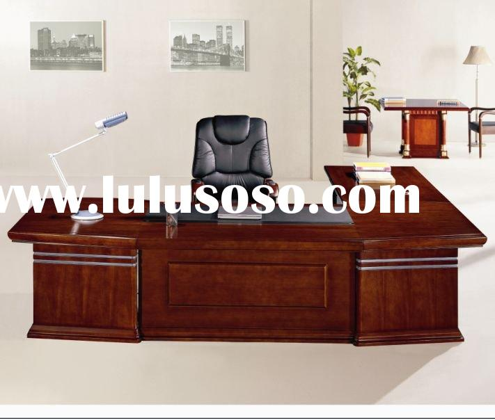 Discount Furniture Office Table