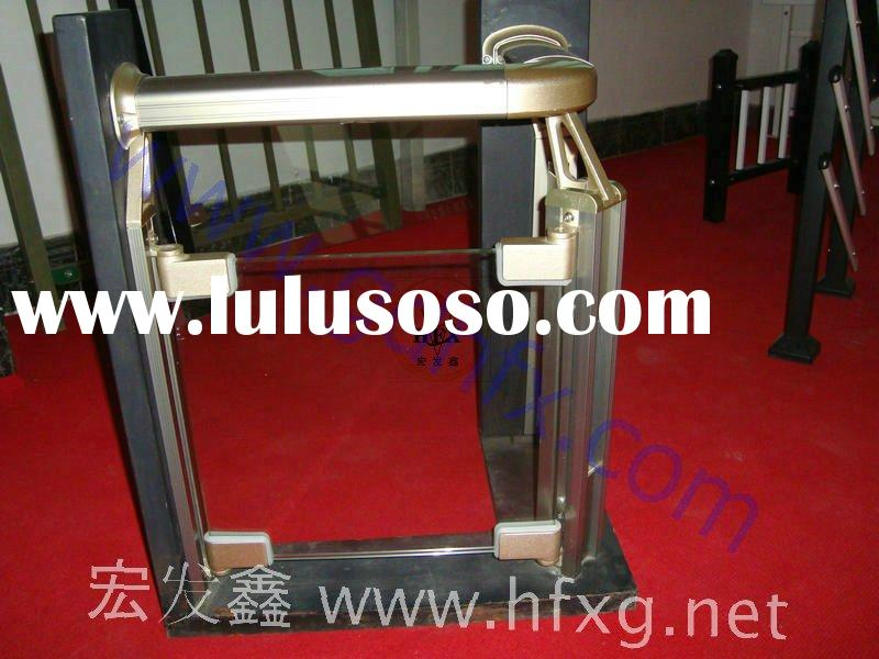 Durable chair lift stairs
