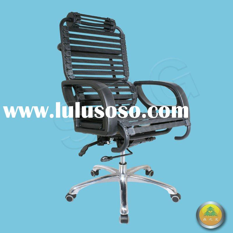 Ergonomic Manager Office Chair