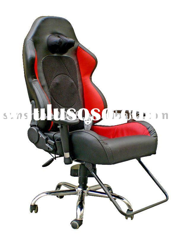 ergonomic mesh chair for sale price china manufacturer