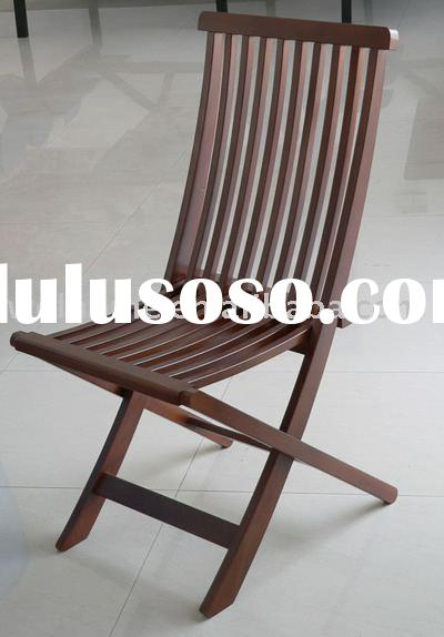 F7011 Outdoor Chair