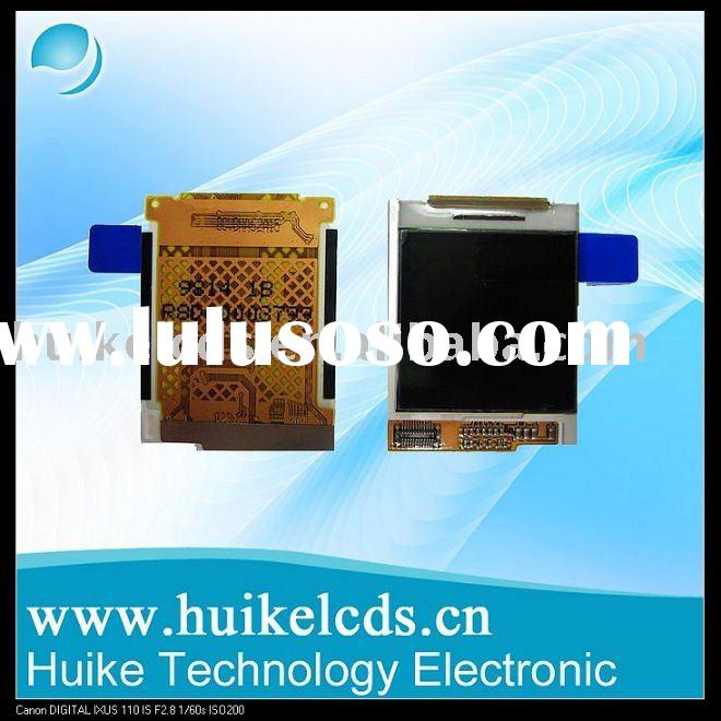 For Sony Ericsson W707 small LCD display