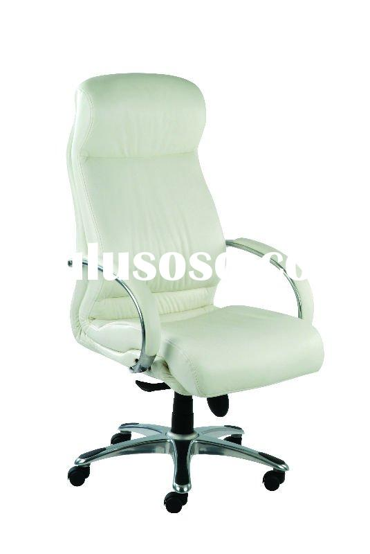 Furniture-office chair