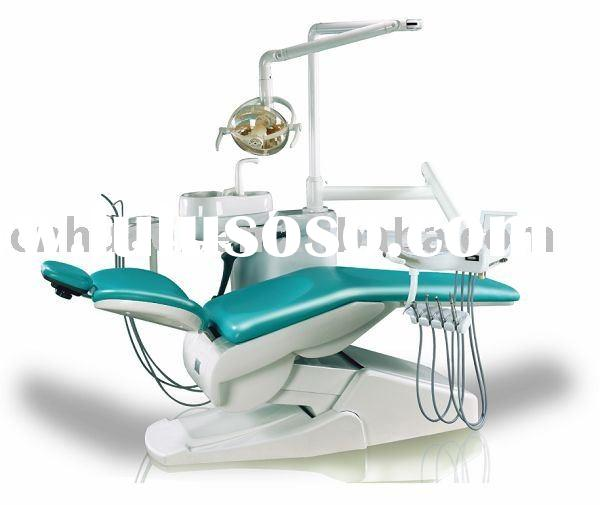 Good Price Dental Unit