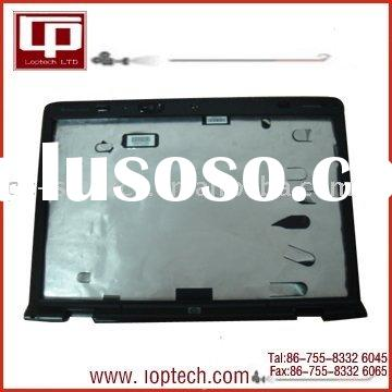 HP DV9000 SERIES LAPTOP LCD CASE LAPTOP COVER