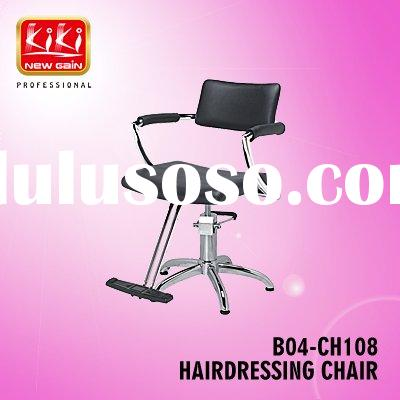 Hairdressing Chair.Barber Chair