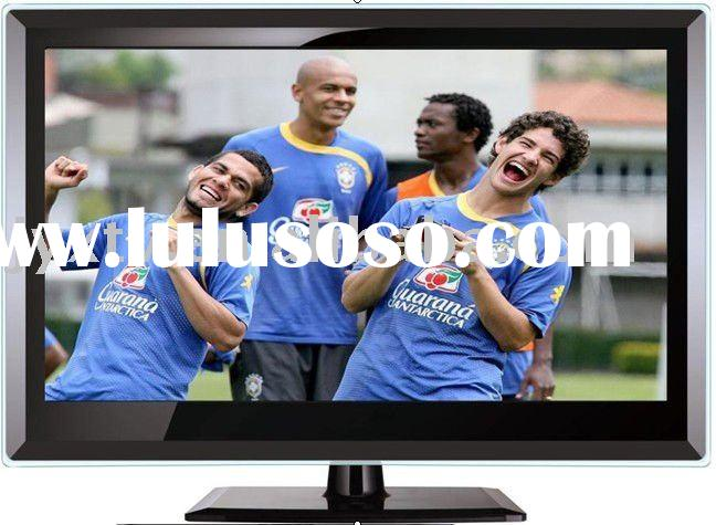 Hot sale LCD TV,LED TV ,indoor tv