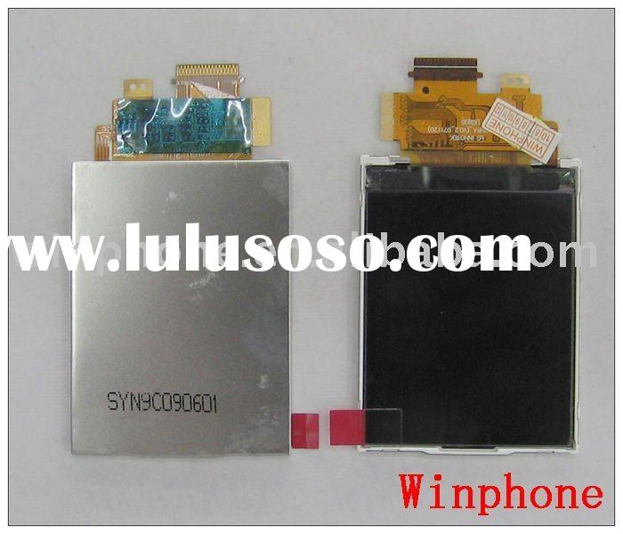 KF240 lcd display for LG cell phone