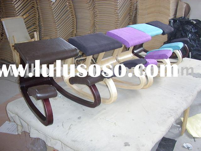 Kneeling Chair/Ergonomic Chair/Ergonomic Kneeling Chair