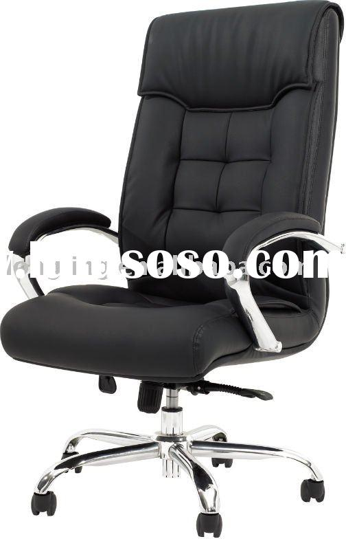 LC1044A office furniture chair