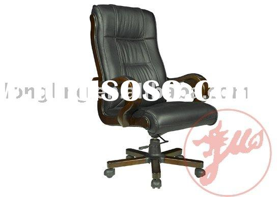 LCA2-1 boss chair