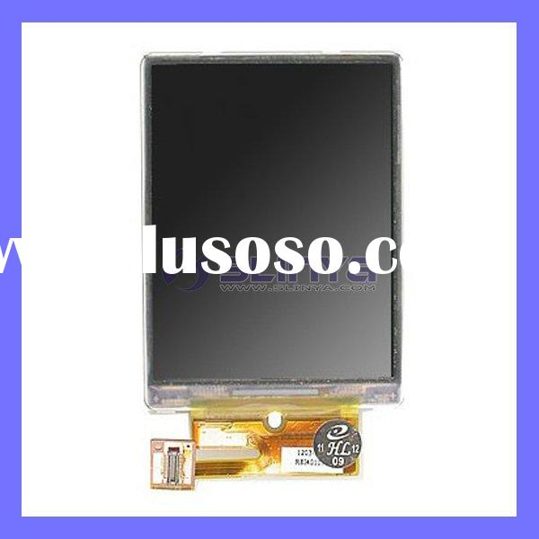 LCD SCREEN DISPLAY FOR SONY ERICSSON K850 K850I