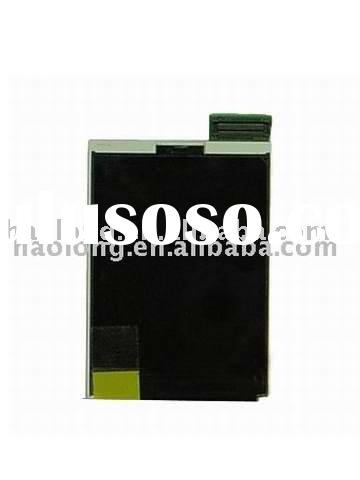 LCD for Samsung A860