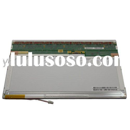 LCD for laptop
