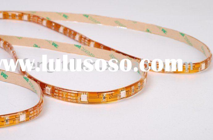 LED Strip 3528smd
