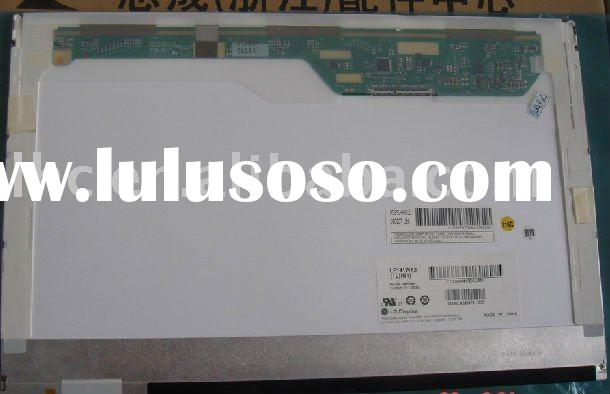 LTN154ATO7 laptop LCD screens