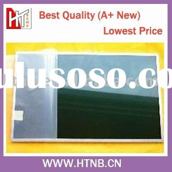 Laptop LCD Screens LTN133AT05