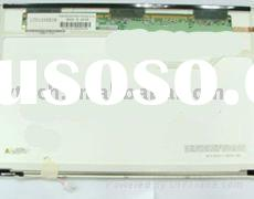 Laptop LCD for LTD133EX2X