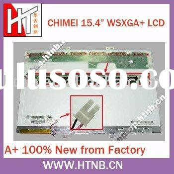 Laptop Parts LCD Screen