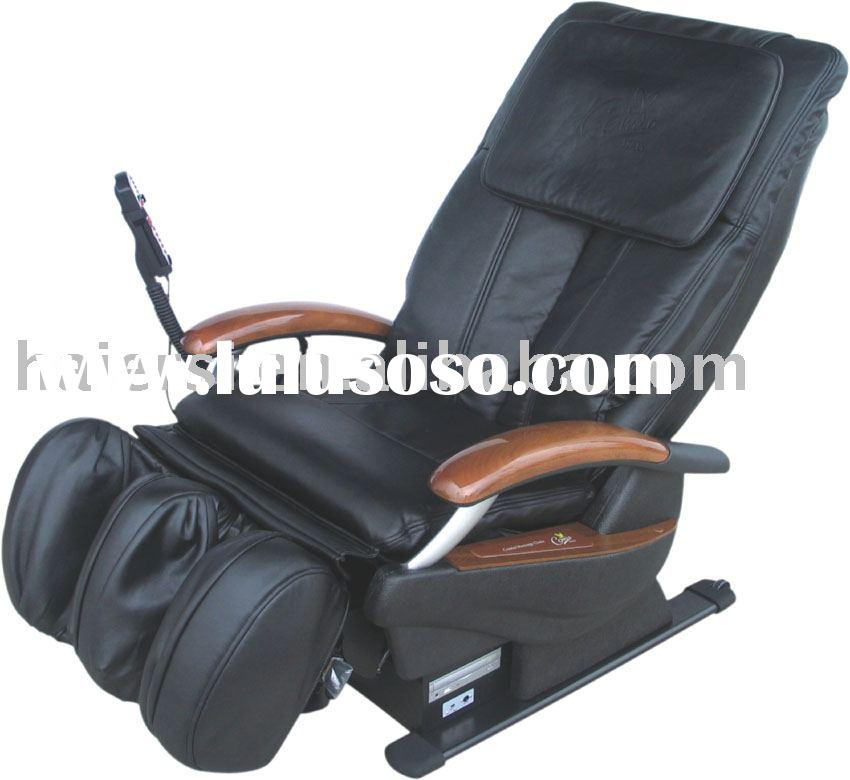 Electric Recliner Massage Chair Jm B8009a For Sale Price