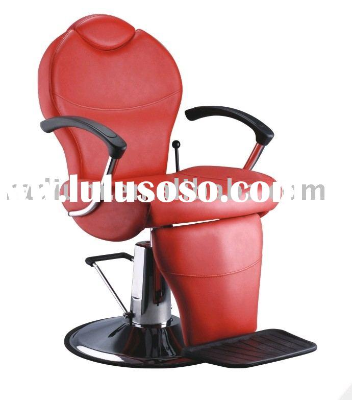 Men Chair,Barber Chair