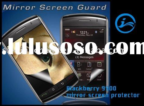 Mirror Screen Guard