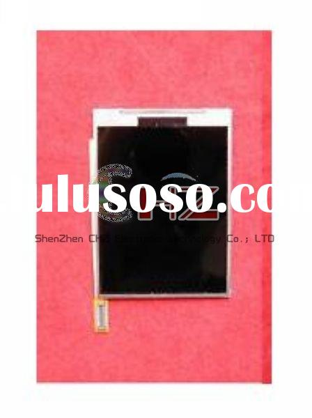 Mobile phone lcd display for Sony Ericsson t707