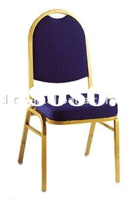 Modern Banqueting chair