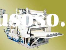 N-Fold Automatic Towel Folding Machine