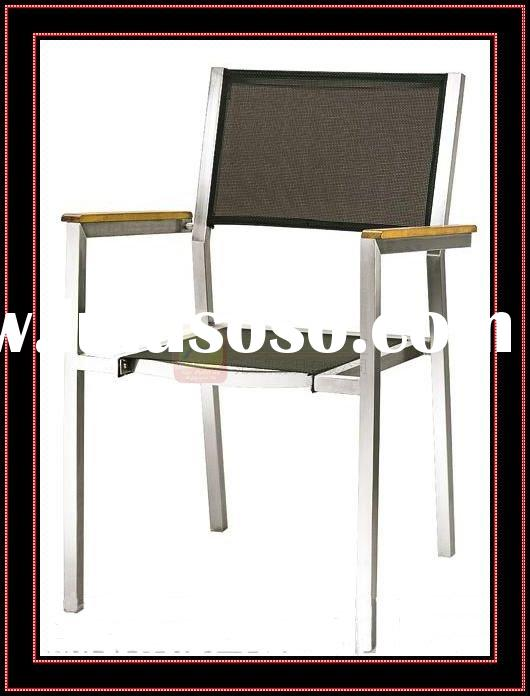Outdoor furniture,leisure chair