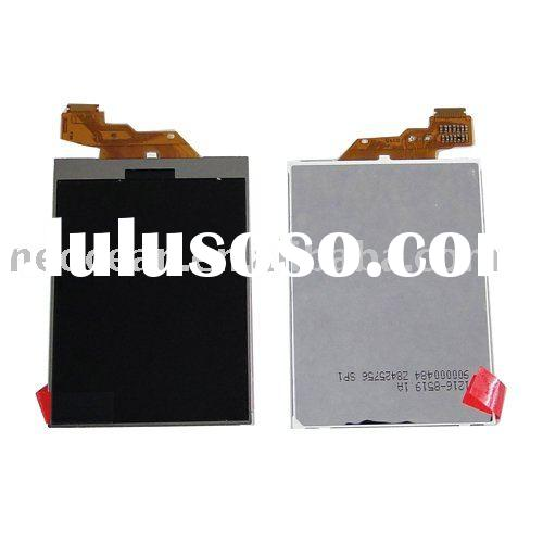 Paypal accepted ,LCD for Sony Ericsson T715