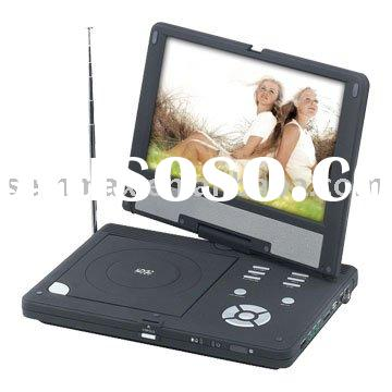 Pioneer car dvd player