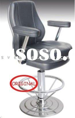Popular product--Casino Chair