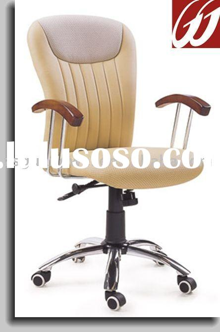 Tall/Big Office Chairs