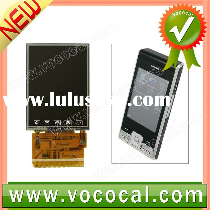Touch Panel LCD Replacement for Cell Phone Flying F029