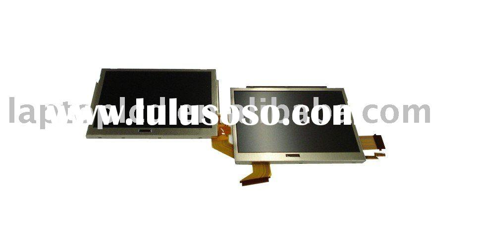Used LCD for Ndsi
