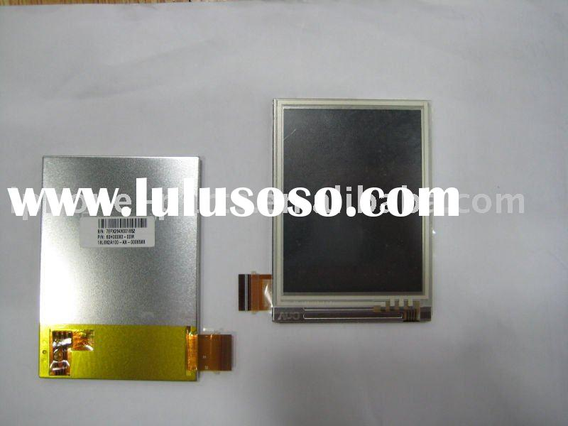Used LCD for P3400